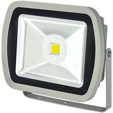 Proiettore A Led Cob L Cn 180 V2 Ip65 80 W