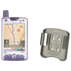 BT-CM24810P Auto Passive holder Nero supporto per personal communication