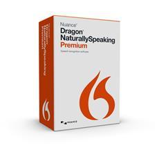 Dragon NaturallySpeaking Premium 13.0, Upg
