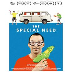 Special Need (The)