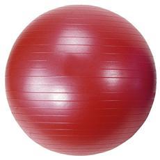 Palla pilates antiscoppio