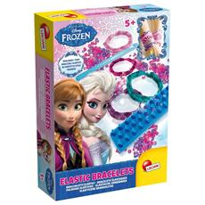 Frozen Super Elastic Bracelets