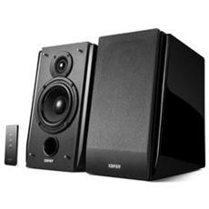 Casse Studio 1800 TIII 2.0 60W Edifier