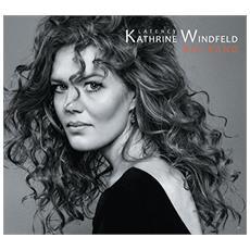 Windfeld, Kathrine Big Band - Latency (180G)