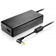 Alimentatore Compatibile Per Acer 90w 19v 4.74a 5.5x1.7x12mm