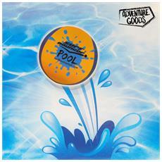 Palla Rimbalzante Acquatica Pool Adventure Goods