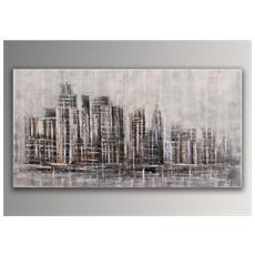 Arte dal Mondo in vendita online su ePrice