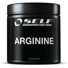 Amino Arginine 200 G - Self Omninutrition - Amino Acids