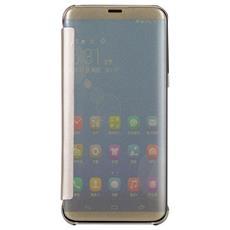 Elitaccess Cover Per Galaxy S8oro
