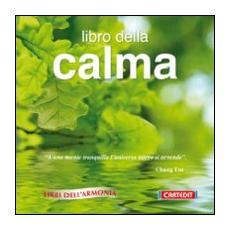 Libro della calma