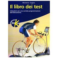 Libro dei test (Il)