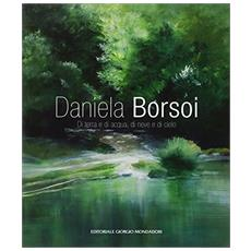 Danila Borsoi