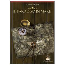 Paradiso in mare (Il)