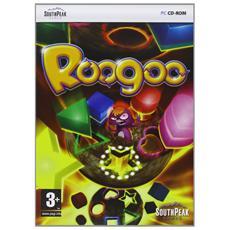 PC - Roogoo