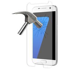 """Vetro Temperato per Galaxy S7 5.1"""""""