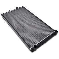Radiatore Raffreddamento Dell'olio Ed Acqua 630 Per Vw
