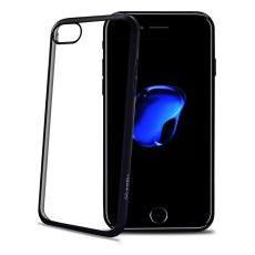 Laser Cover Iphone 7 Plus Be