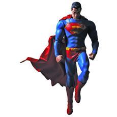 Batman Hush Superman Rah Action Figure