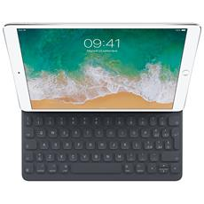 "Smart Keyboard per iPad Pro 10,5"" - Italiano"