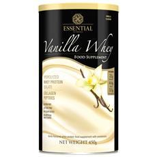 Vanilla Whey 450 G -