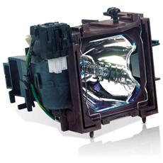 Sp-lamp-017 Spare Lamp F / Lp540 Lp640