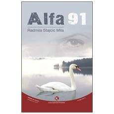 Alfa 91
