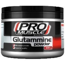 Integratore Glutammine Powder 300 Gr Unica