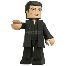 Dark Tower Man In Black Vinimate Figura