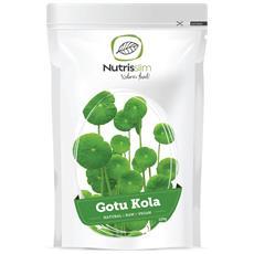 Gotu Kola Powder 125 G-