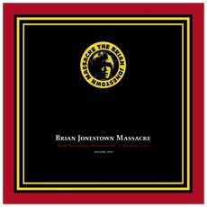 Brian Jonestown Massacre - Tepid Peppermint Vol 2 (2 Lp)