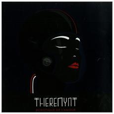Theremynt - Robotique De L'amour