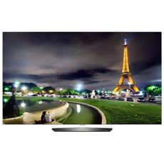"TV OLED Ultra HD 4K 65"" 65B6V Smart TV UltraSlim"