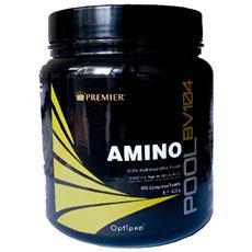 Amino Pool 400 Cpr Neutro