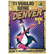 Ti Voglio Bene Denver #03