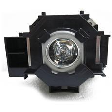 Lampada per proiettori di Epson V13H010L41, Epson, 77C, S5, Taiwan