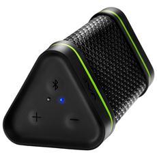 BTP04 Speaker Audio Portatile Bluetooth Microfono Integrato