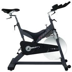 Speed Bike Crs Ii