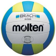 Bv5000 Pallone Beach Volley Gara