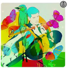 70014, Plastica, Multicolore