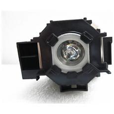 Lampada per proiettori di Epson V13H010L42, Epson, 83C, 822P, Taiwan