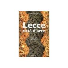 Lecce città d'arte