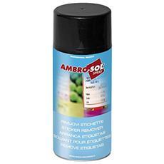 Rimuovi Etichette Spray Ml. 200