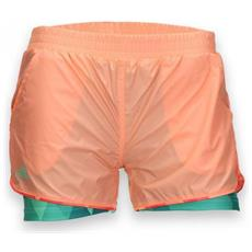 Club Trend Short Tennis Bambina Tg. Anni 13a