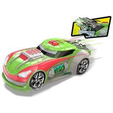Automobile Booster Ninja Raffaello 70315