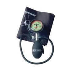 Sfigmomanometro Ad Aneroide Comfort