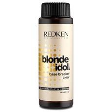 Blonde Idol Schiarente Leggero Clear 3x60 Ml