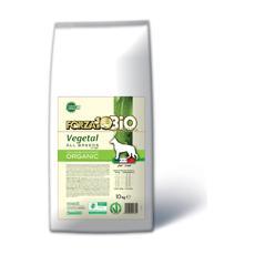 Cibo per Cani Forza10 Vegetal Bio con Alghe All Breeds 10 kg