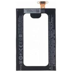 Batteria 1800mah Bm23100 Per Windows Phone 8x