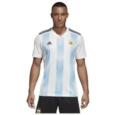 Afa Home Jersey Maglia Da Calcio Argentina Taglia S