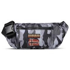 Waist Bag Fantasy Marsupio